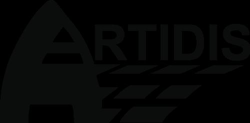 Artidis Prototipado Rápido